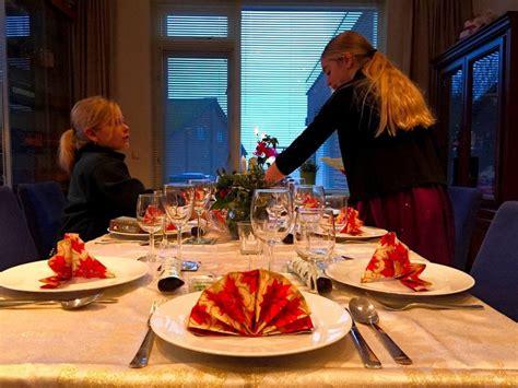 weihnachten in den niederlanden buurtaal - Weihnachten In Den Niederlanden