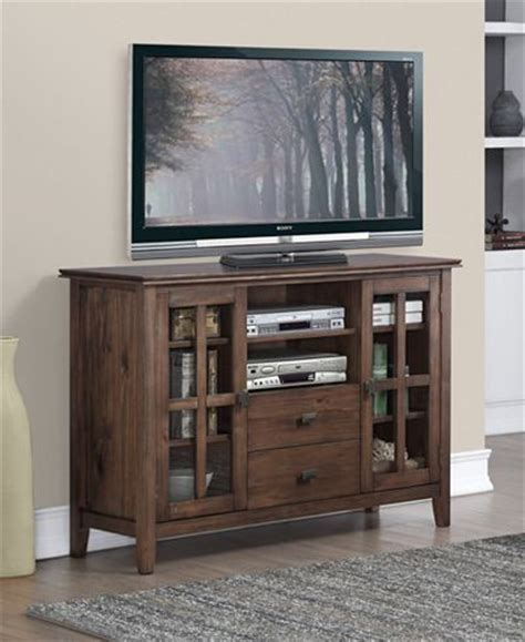 macy s furniture tv cabinet 25 best ideas about tv stands on