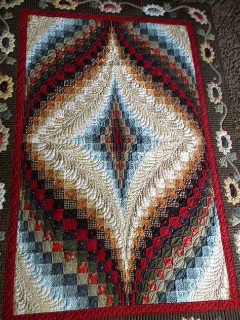 Bargello Patchwork - 39 best bargello quilts images on bargello