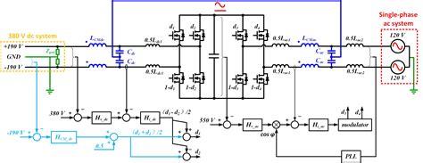 scosche 500k micro farad wiring diagrams sony 52wx4 wire