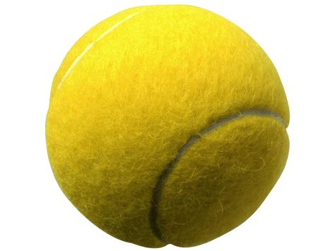 21 best tennis balls reviews june 2018 of different kinds to make