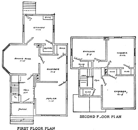 floor plan clip art quot the beck quot floor plans clipart etc