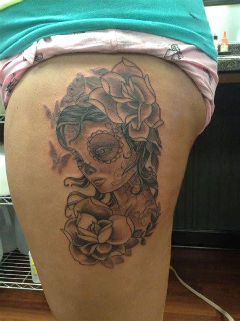 blood ink tattoo kuala lumpur love blood ink tattoo clarksville tn 37042 yp com