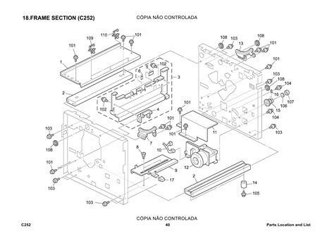 2007 kia spectra parts catalog html imageresizertool com