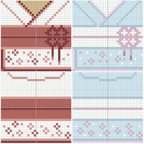 pattern maker acnl 1000 images about acnl on pinterest