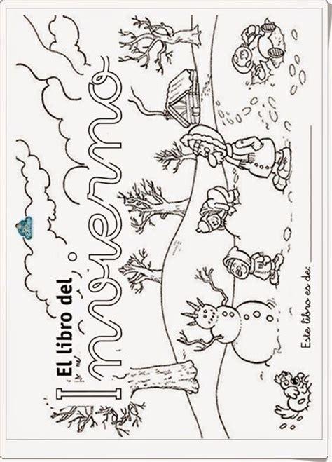 libro el invierno del dibujante m 225 s de 1000 ideas sobre actividades de invierno en actividades actividades para