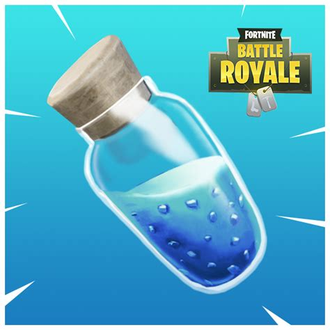 fortnite new items fortnite battle royale new items small shield potion