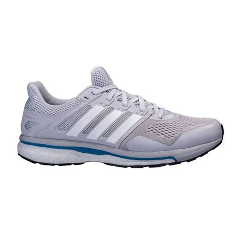 best arch support running shoes for mens arch support running shoes road runner sports