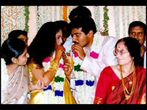 actor ajith wedding video tamilansnet in thala ajith marriage video youtube