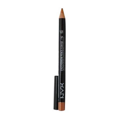 New Eye Lipliner Pencil Nkd new nyx slim lip liner pencil lipliner crayon choose shade ebay