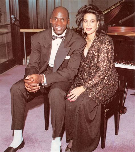 michael jordan ex wife juanita juanita jordan net worth celebrity net worth