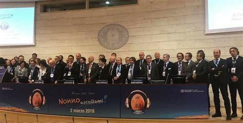 Ministero Della Salute Sede Legale by Home Www Asi Onlus It