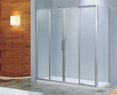 Kohler Sterling Shower Door Discount Shower Doors Decor Trends Home Depot Shower Doors Advantages