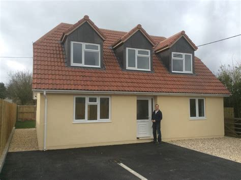 new build houses to buy local builder in bath new home house builds nkj foster