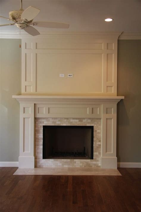 surround for fireplace marble fireplace surround traditional living room mhm