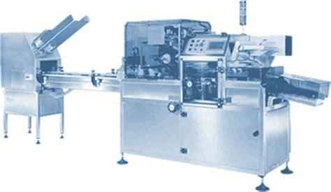 produzione vaschette per alimenti produzione vaschette alimentari confezionamento packaging