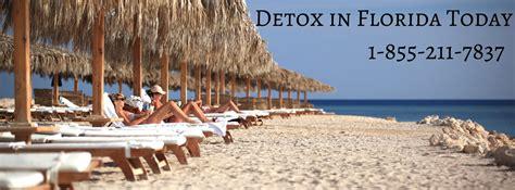 Self Detox From Xanax by Detox Self Detox Find Detox