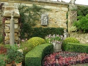 italian garden garden flower photos and videos