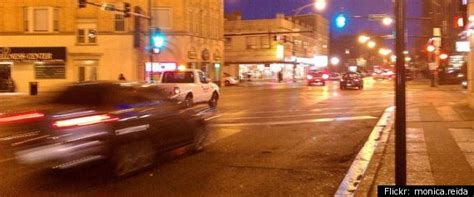 uptown chicago violence uptown violence shootings continue in days following