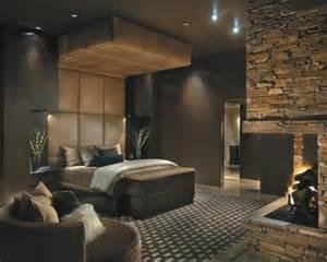 amazing master bedroom bobby pinterest