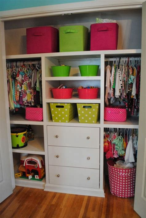 does a bedroom require a closet toddler baby closet organization i need to do this very