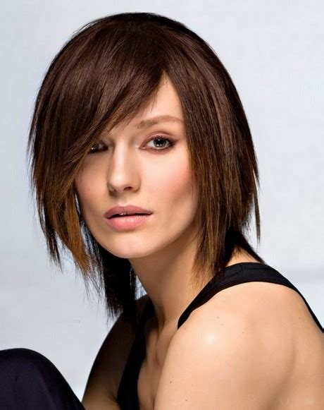 medium length haircuts for 20s new medium length hairstyles for 2017