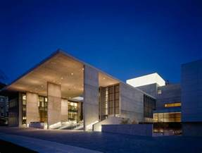 home design grand rapids mi grand rapids art museum by why architecture karmatrendz