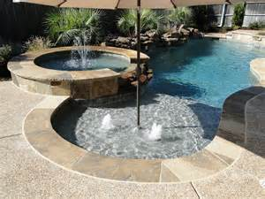 backyard pool designs landscaping pools backyard landscaping ideas swimming pool design