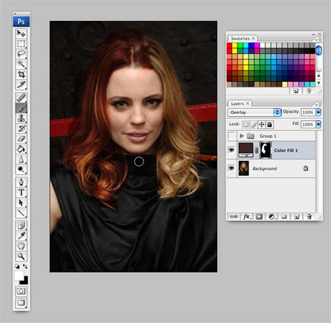 Change Hair Color Online Photo Editor | free online photo editor change hair color online photo