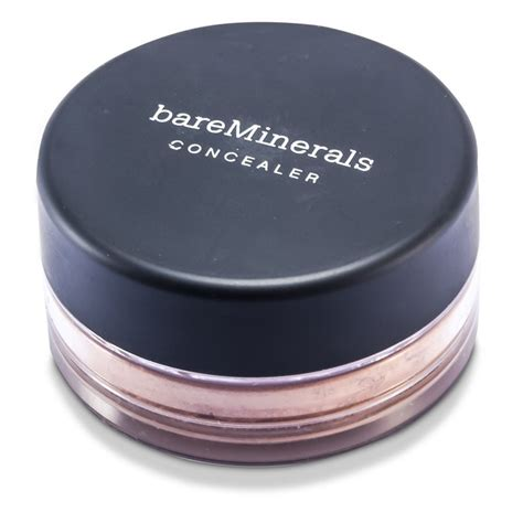 Afterglow Cosmetics Multi Tasking Mineral Eye Shadow by I D Bareminerals Multi Tasking Minerals Spf20 Concealer