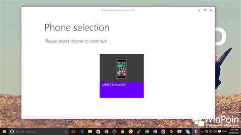 themes for windows 8 1 lumia 535 smartphone lumia smartphone baru dengan windows phone 8