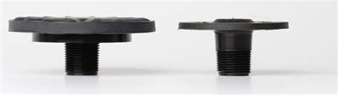 Diffuser Coarse diffuser comparisons coarse diffuser