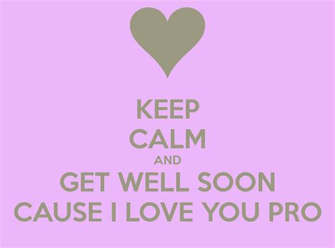 feel better soon quotes quotes of the day