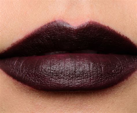 Friday Fashion Favs Mac Fafi Feature by Mac Rooted In My Fashion In The Spirit Lipsticks
