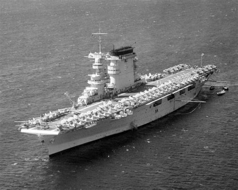 List Navy 1 list of aircraft carriers of the united states navy