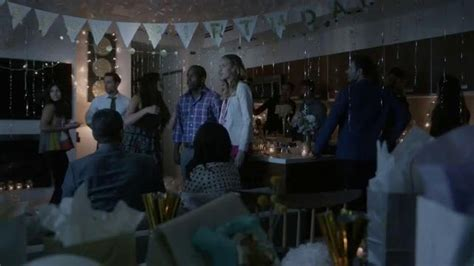 buick commercial actress surprise party buick surprise party commercial html autos post