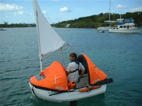 dinghy little boat the perfect dinghy does it exist sailfeed