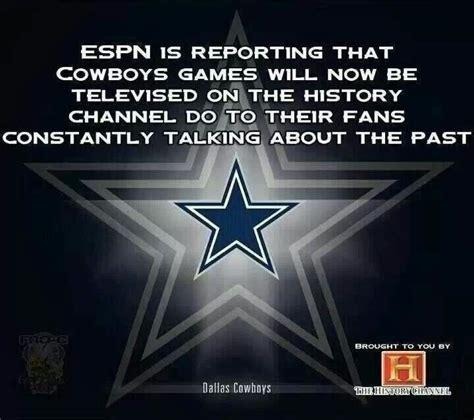 Anti Cowboys Meme - cowboys humor anti cowboys pinterest