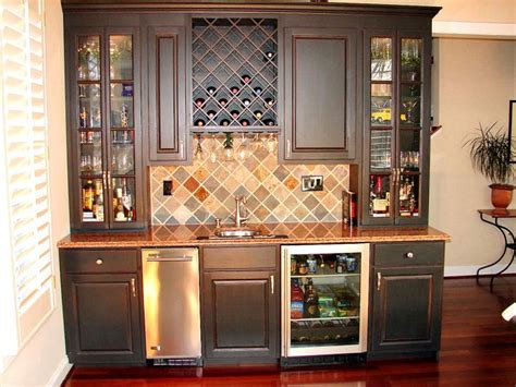 built in bar ideas custom bars built in bars basement bars custom cabinets and bars finished basement bars