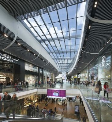 Westfield Stratford Gift Card - our corporate social responsibility