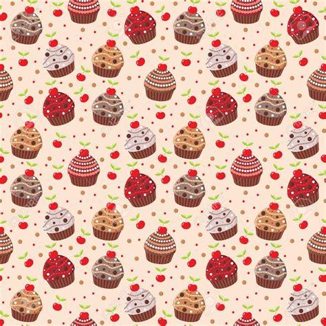 cupcake wallpaper pinterest cupcake wallpaper for phones hd wallpapers pinterest