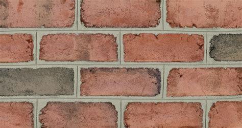 glen gery brick quot 1776 quot thin brick 3 4 quot glen gery brick