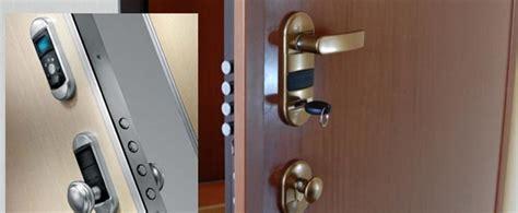 prezzi serratura porta blindata come scegliere la porta di ingresso di casa blindata