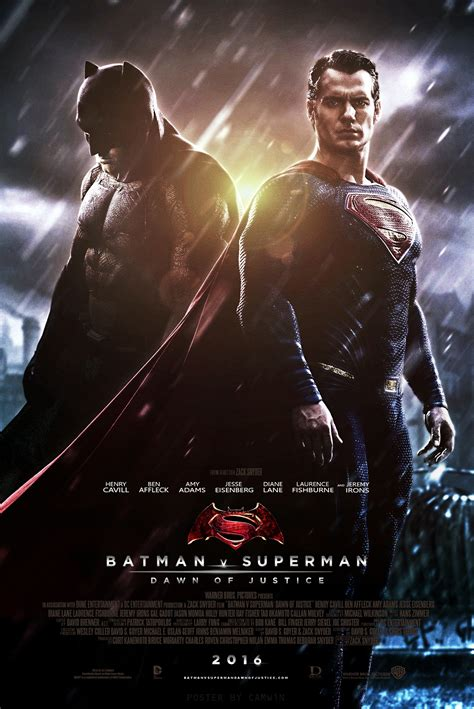 dawn of justice batman v superman دانلود فیلم بتمن علیه سوپرمن batman v superman dawn of