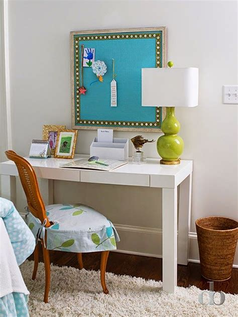 Turquoise Bedroom Desk Bedroom Desk Bradley Interiors Office