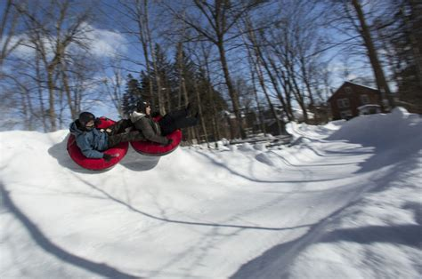 backyard luge barrie dad builds 150 metre luge track in his backyard