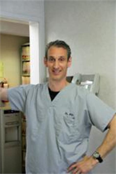 Englewood Cliffs Nj Dentist Now Offers Laser Gum Surgery