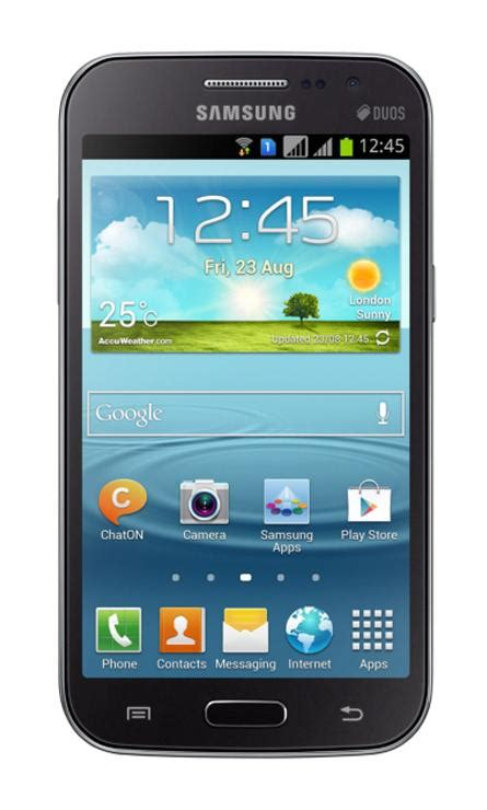 Samsung Galaxy S3 Mini Weiß 481 by Lenovo K900 โทรศ พท หน าจอ 5 5 น ว ราคา 8 900 บาท