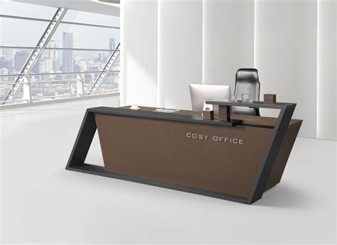 Reception Furniture Lobby Furniture Salon Reception Desk Reception Desk Designs