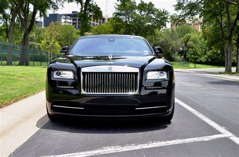2016 rolls royce wraith stock 16rrwraith for sale near